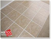 Cleaning Ceramic Tile Floors and Grout