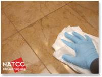 5 Simple Techniques For travertine tile cleaning and sealing