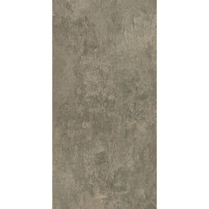 radius stearns slate 12x24 inch flooring vinyl resid
