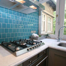 cheap kitchen tile wood top island installation winnipeg contractors backsplash call 204 813 8860 now for new in