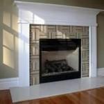 Fireplaces TileCraft Inc