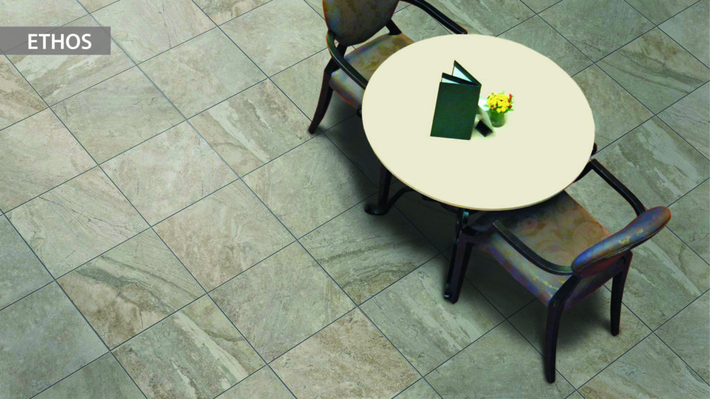 TileCraft Inc Tile Stone Hardwood Traverse City Showroom