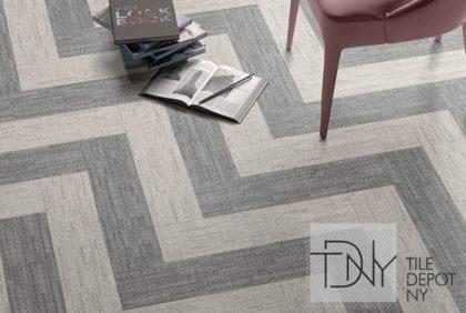 carpet fabric tile depot ny