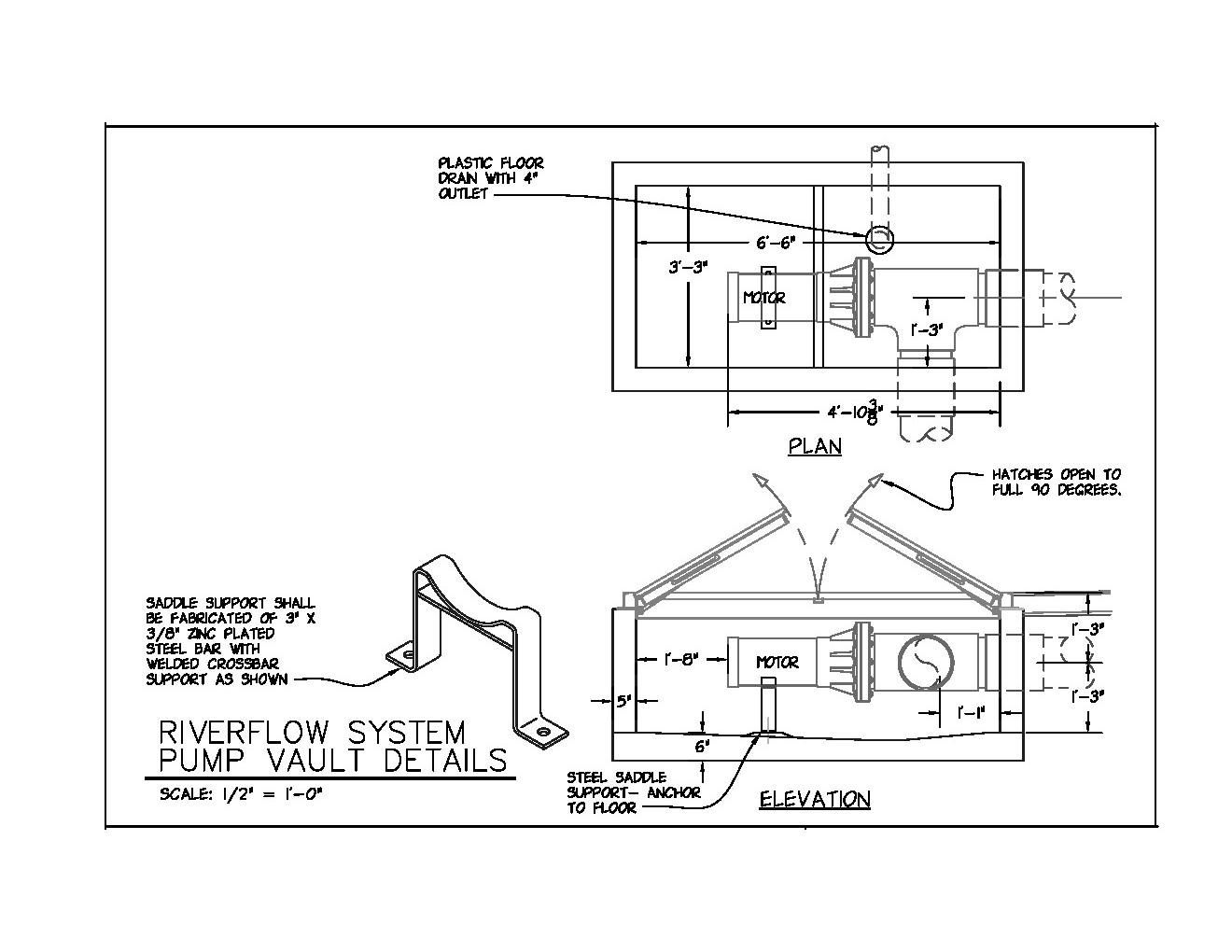 pool pump setup diagram wiring for solar panels grid tie riverflow