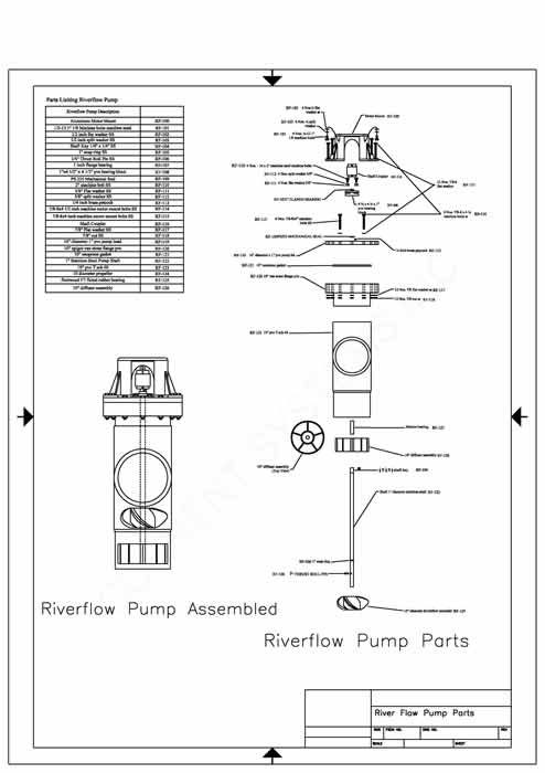 tiger river spa wiring diagram - auto electrical wiring diagram