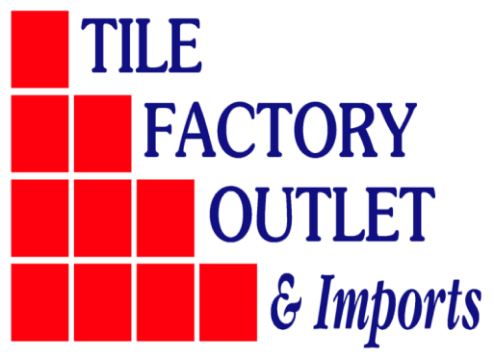Tile Factory Outlet Inc Icon