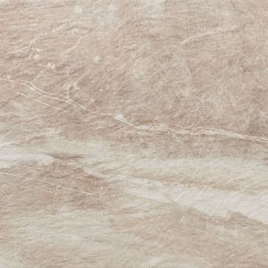 Madison Almond Stone Look Tile