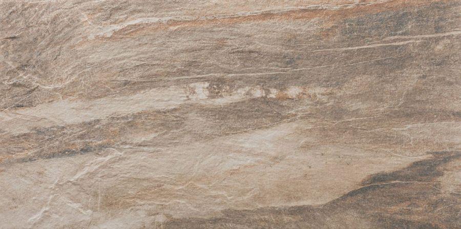Madison Camel Stone Look Tile