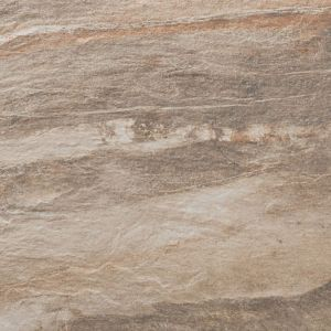 Madison Camel Stone Look Tile
