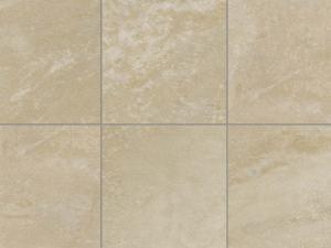 I Stone Almond Stone Look Tile