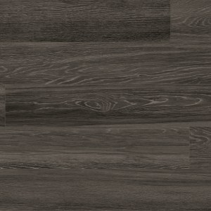Essence Coffee Wood Look Tile