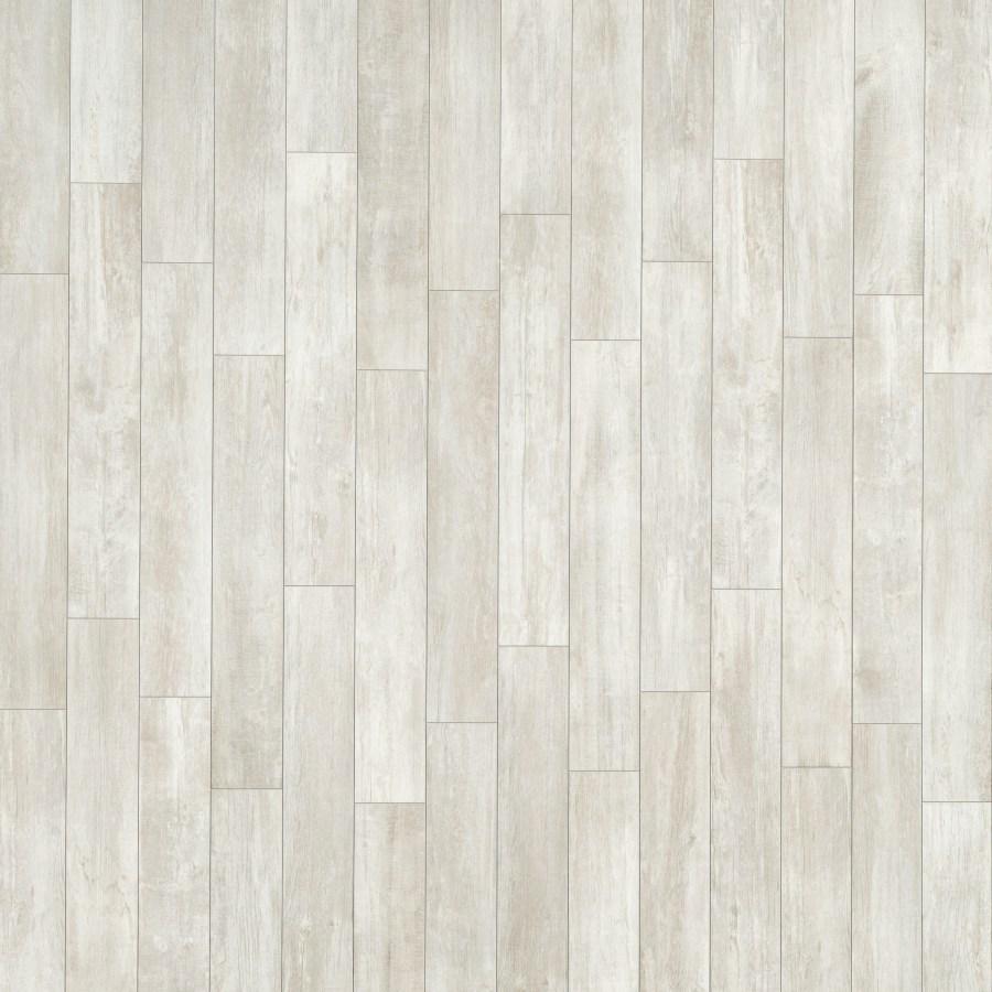 Cabane Fog Wood Look Tile