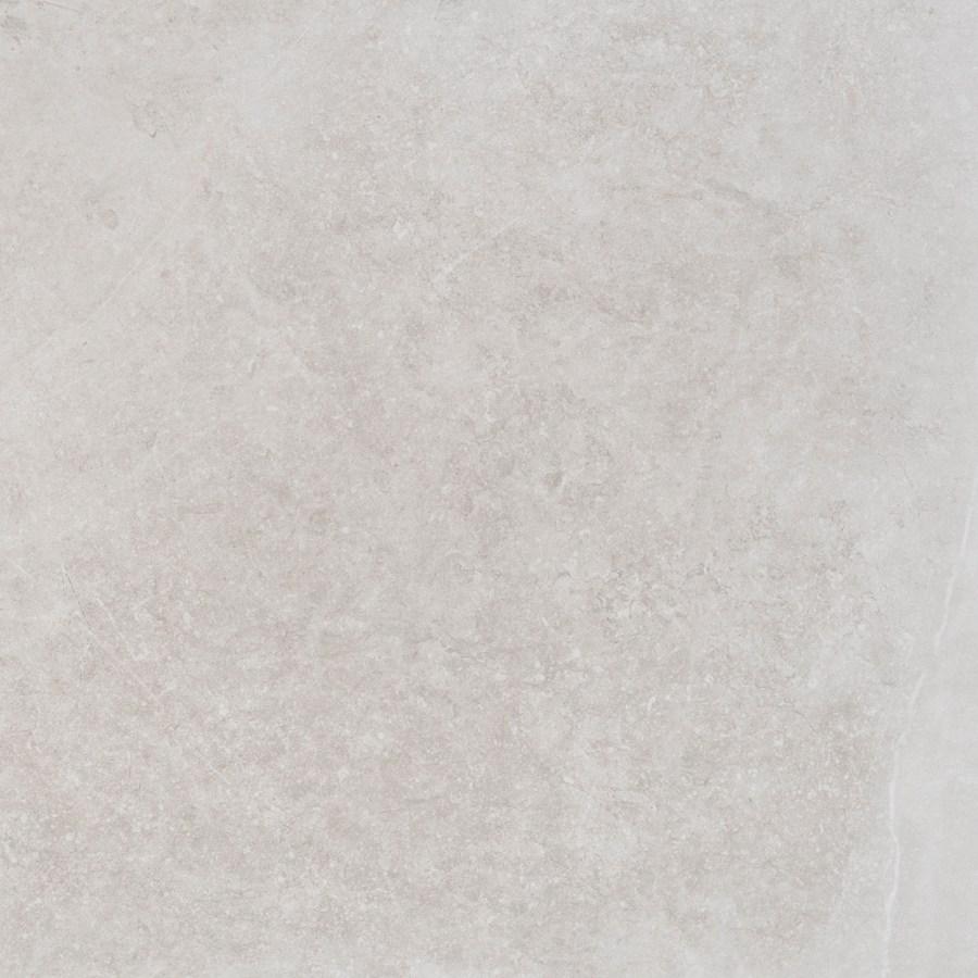 Evostone Ivory Stone Look Tile