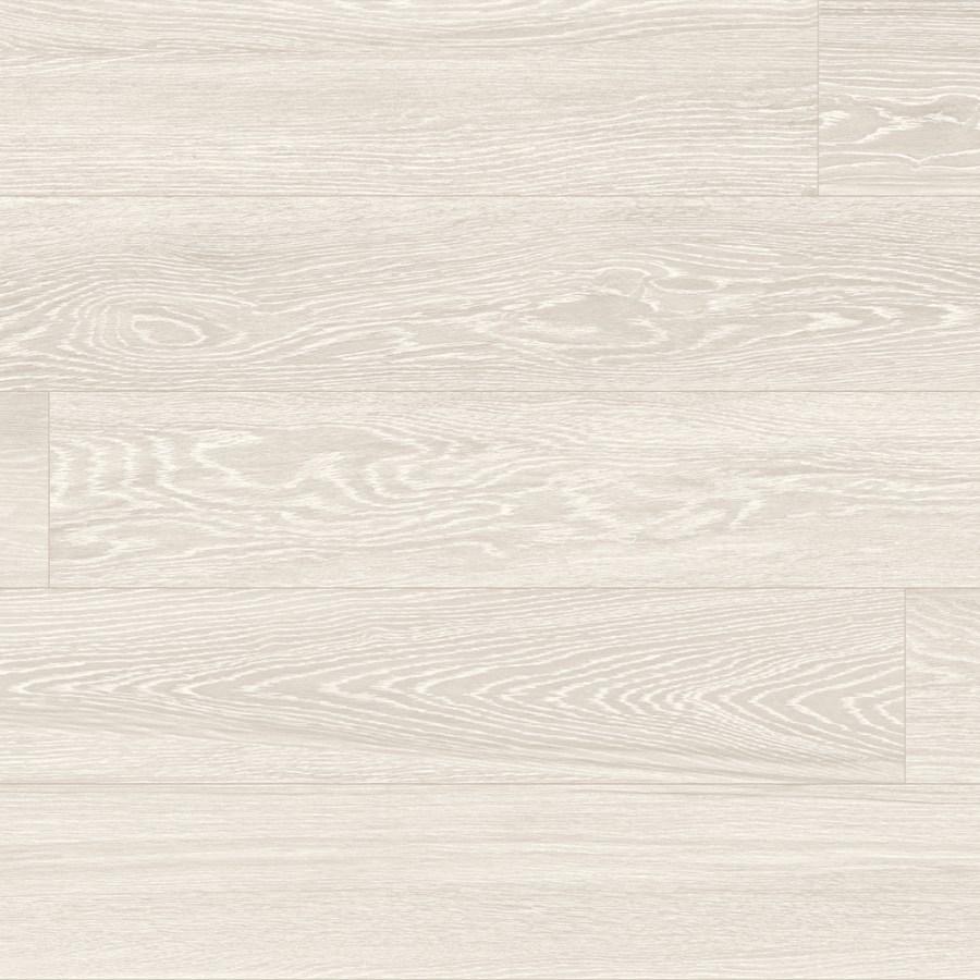 Essence Mint Wood Look Tile