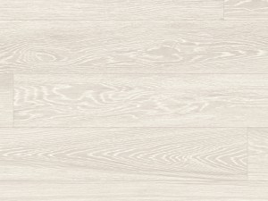 Essence Mint Wood Look Tile
