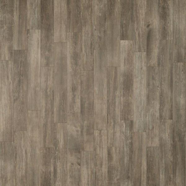 Cabane Tobacco Wood Look Tile