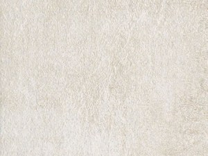 Icon Bone White Cement Look Tile