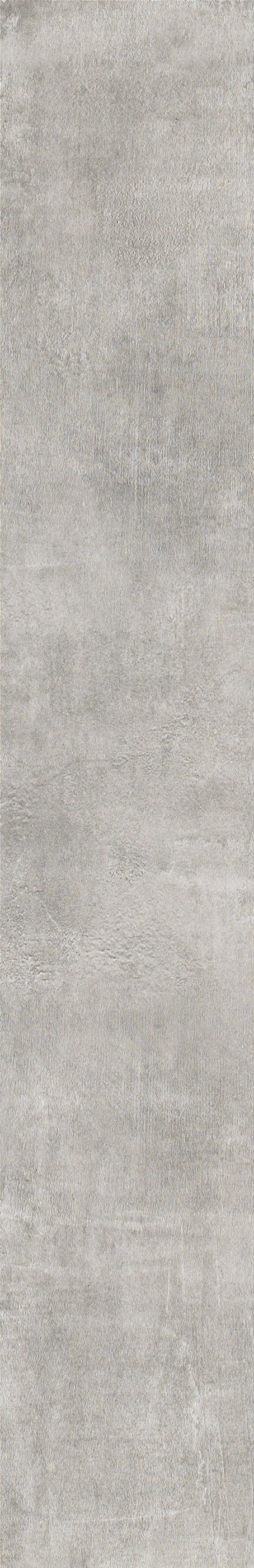 Icon Dove Gray Cement Look Tile