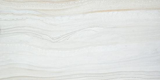 Timeless Light Beige Wood Look Tile