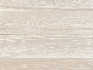 Essential Sbiancato Wood Look Tile