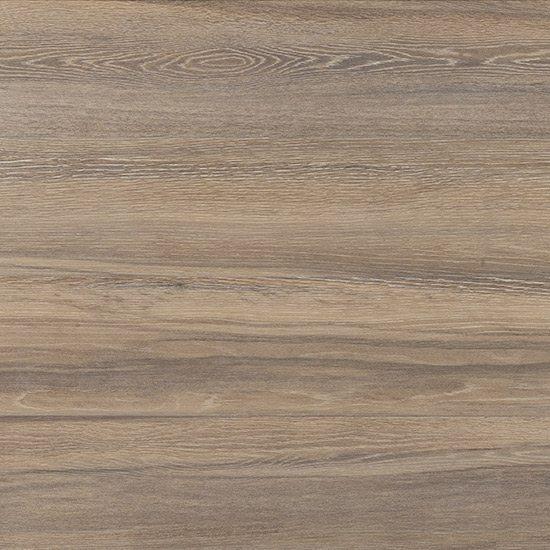 Essential Frassino Wood Plank Tile