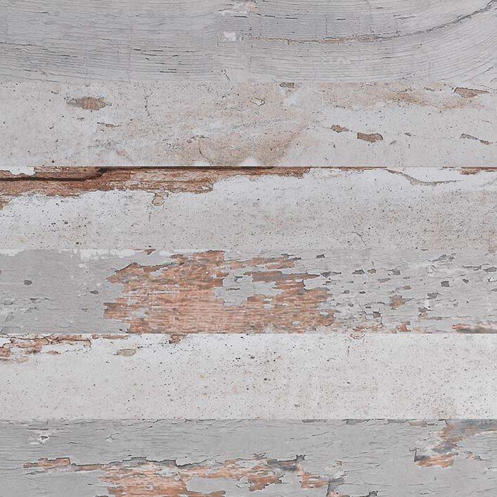 Charleston Grey Wood Look Tile