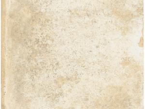 Materia Chiaro Terracotta Tile