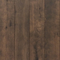 Elite Brown Wood Look Tile
