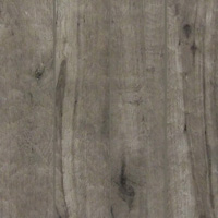 Elite Gray Wood Plank Tile