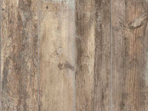 Ecowood Noce Wood Look Tile