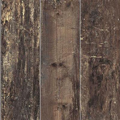 Ecowood Wenge Wood Look Tile