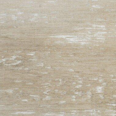 Jacaranda Patina Wood Look Tile