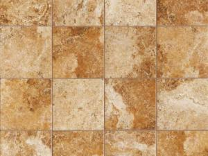 Western Stone Gold Rush Stone Look Tile