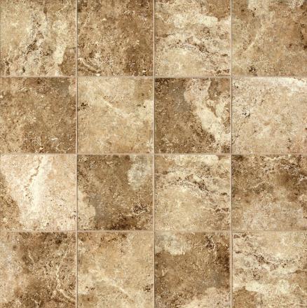 Western Stone Yukon Trail Stone Look Tile
