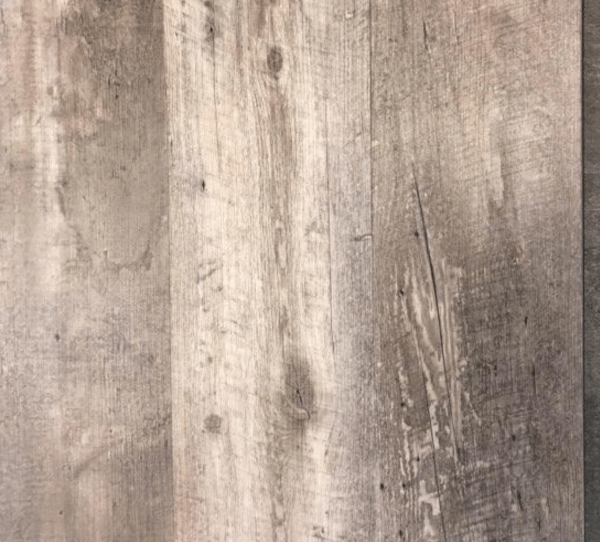 TFO Luxury Vinyl Plank Ashen Forest