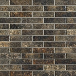 Groove Boogie Brick Look Subway/Wall Tile