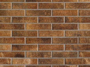 Groove Tango Brick Look Subway/Wall Tile