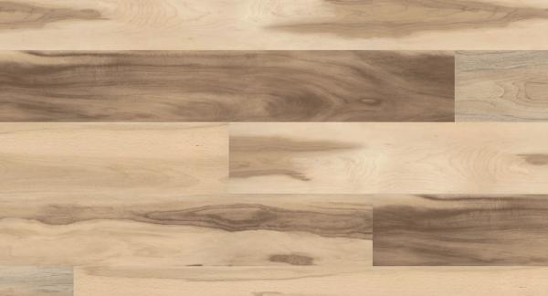 Luxwood Maple