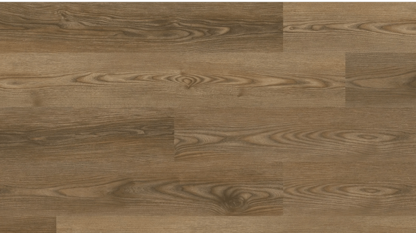 Luxwood Warm Elm