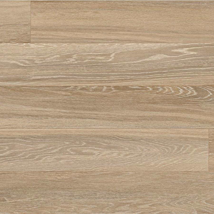 Detail Tile Collection Juniper