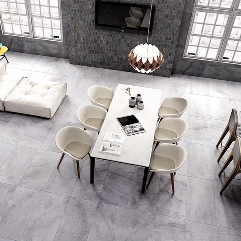 Mir Envogue Wall Tiles Room Scene