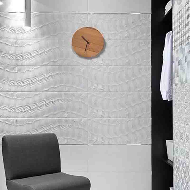 Mir Movement Wall Tile
