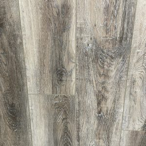 Lonesome Oak Cottonwood LVP