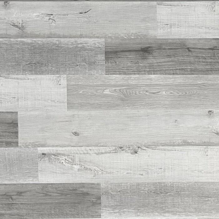 ROK LVP Silver Oak