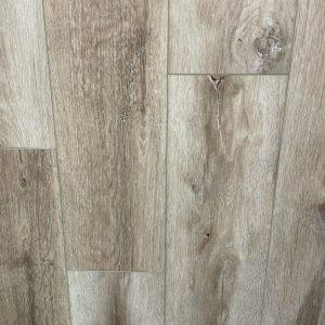 Lonesome Oak Sugar Maple LVP