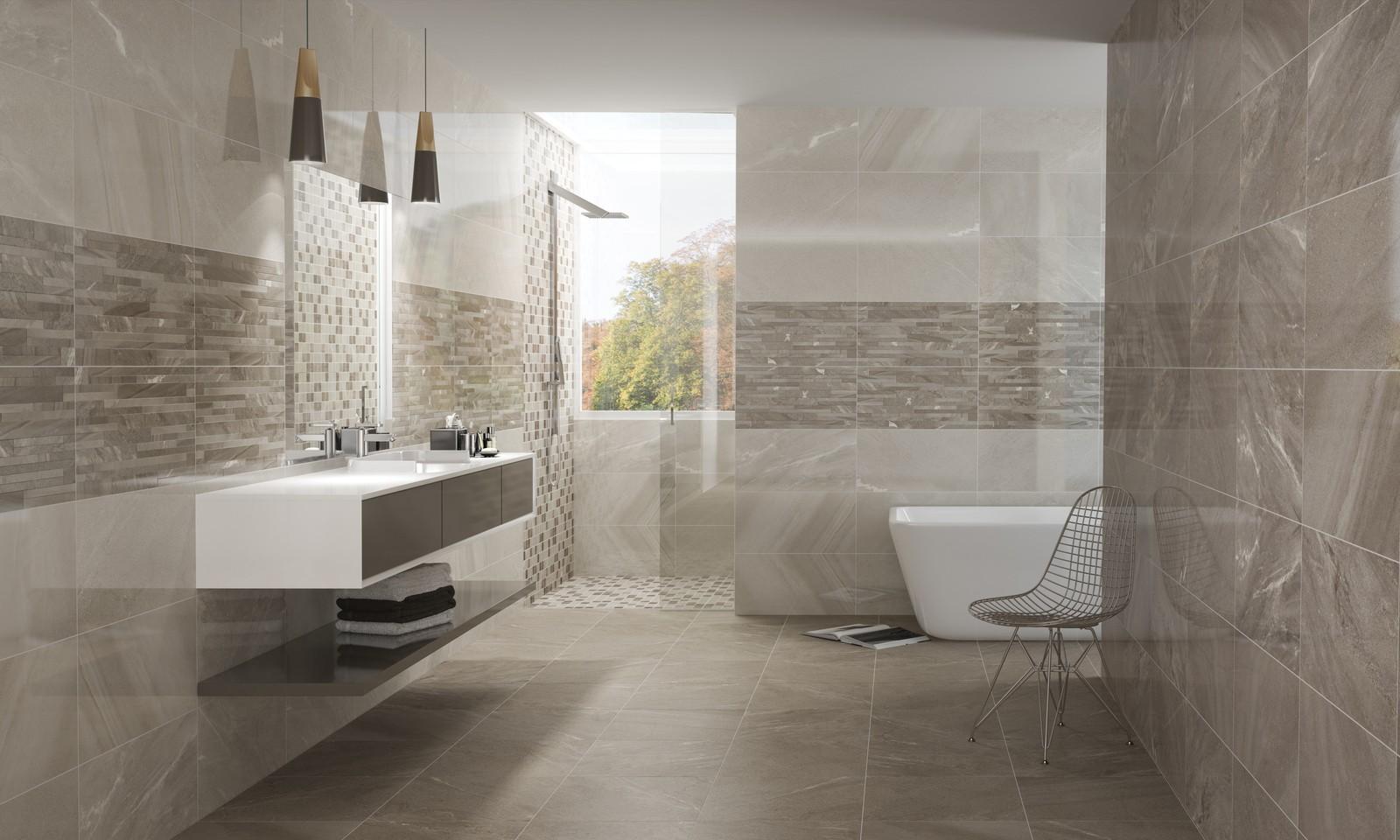 Tileflair Tiles UK
