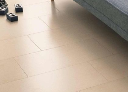 kitchen floor tile island lanterns tileflair tiles uk bathroom find inspiration
