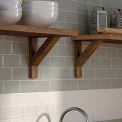 Tile Kitchen 6 Seat Table Tileflair Tiles Uk Bathroom Find Inspiration