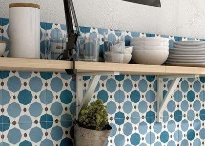 Tileflair Tiles UK  Kitchen  Bathroom Tiles  Find
