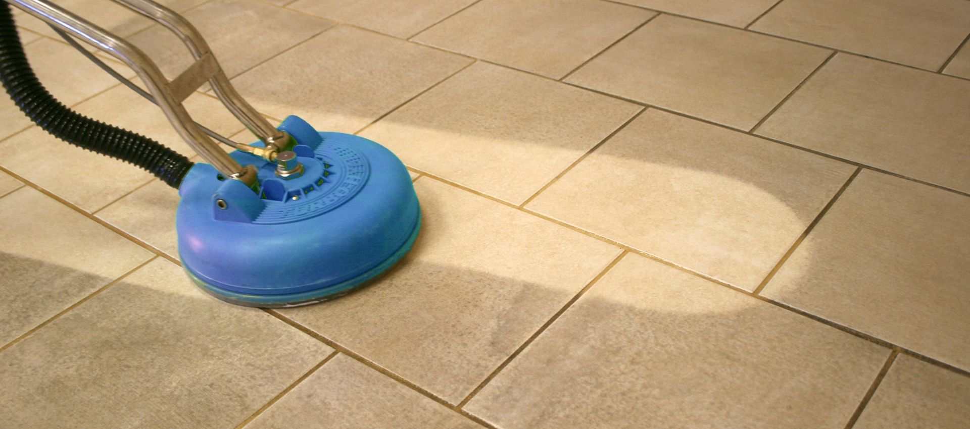 buy rent tile floor scrubber machines